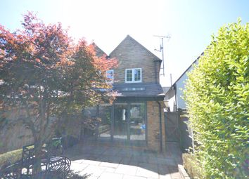 Thumbnail 2 bed semi-detached house to rent in Horseshoe Crescent, Beaconsfield