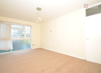 Thumbnail 3 bed maisonette to rent in Wick Road, Homerton, London, Hackney