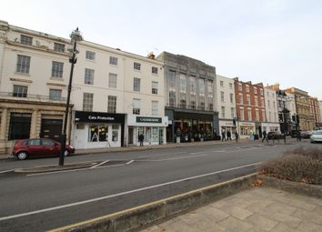 Thumbnail 10 bed triplex to rent in Parade, Leamington Spa