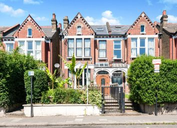 Thumbnail 7 bed semi-detached house for sale in Greyhound Lane, Streatham
