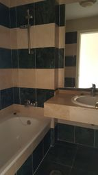 Thumbnail 2 bed apartment for sale in La Cala De Mijas, Málaga, Spain