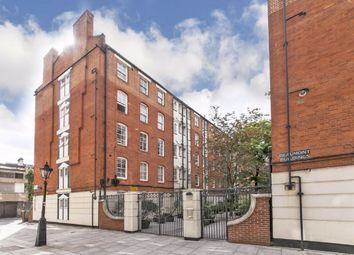 1 bed flat to rent in Martlett Court, London WC2B