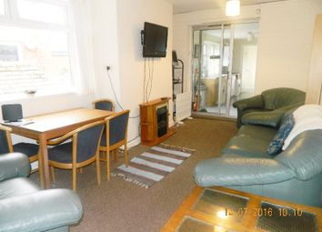 Thumbnail 2 bed shared accommodation to rent in Guildford Place, Heaton