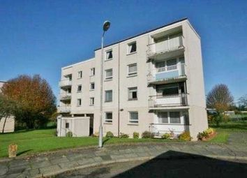 Thumbnail 2 bed flat to rent in Maxwell Drive, East Kilbride
