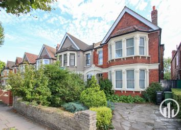 Thumbnail 5 bed property to rent in Penerley Road, London