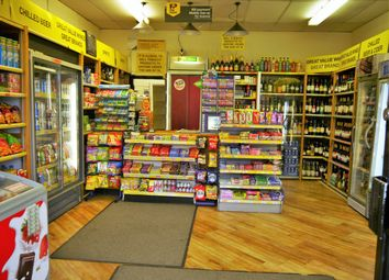 Thumbnail Retail premises for sale in Off License & Convenience LS28, West Yorkshire