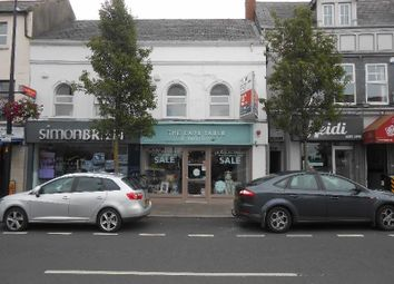 Thumbnail Retail premises to let in 60A High Street, Holywood, County Down