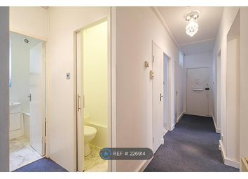 Thumbnail 4 bed flat to rent in Chelsa, London