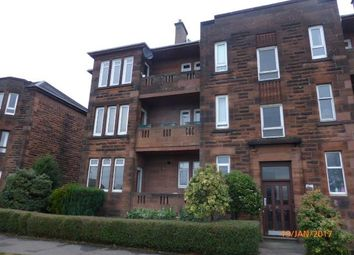 Thumbnail 3 bed flat to rent in Great Western Road 1792 Flat 0/1, Glasgow