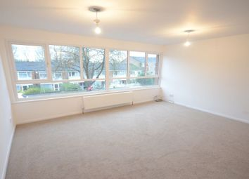 Thumbnail 4 bed terraced house to rent in Hillbrow, Reading