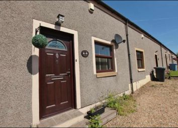 Thumbnail 2 bed mews house for sale in Brackenhirst Gardens, Airdrie
