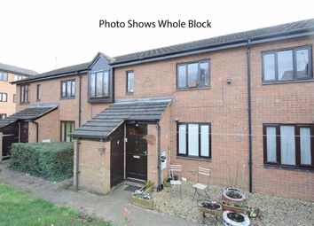 2 bed flat for sale in Castle Mews, Wellingborough NN8
