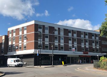 Thumbnail 1 bed flat for sale in Hanover Buildings, Strand, Southampton
