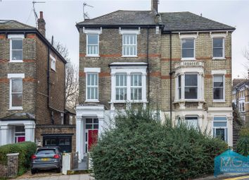 Thumbnail 3 bed flat for sale in Lady Margaret Road, Tufnell Park, London