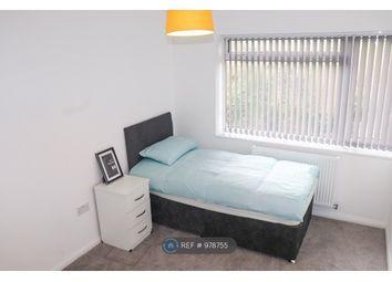 Room to rent in Cromwell Lane, Birmingham B31
