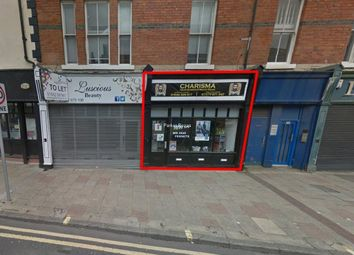 Thumbnail Leisure/hospitality to let in Norton Road, Stockton-On-Tee
