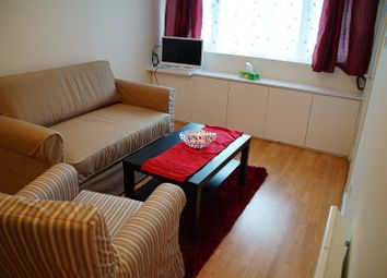Thumbnail 1 bed property to rent in Horwood Close, Headington, Oxford