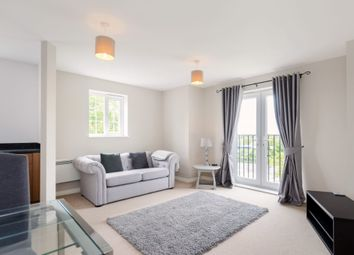 Thumbnail 2 bed flat to rent in Principal Rise, Dringhouses, York