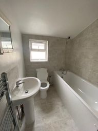 1 bed flat to rent in St James Road, London E15