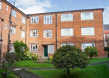 2 bed flat for sale in Grove Hill Road, Tunbridge Wells TN1