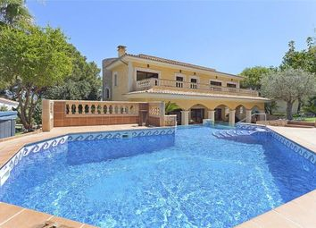 Thumbnail 5 bed property for sale in Villa, El Toro, Mallorca, Spain