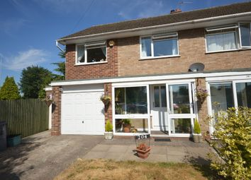 3 bed semi-detached house for sale in Haslucks Green Road, Shirley, Solihull B90
