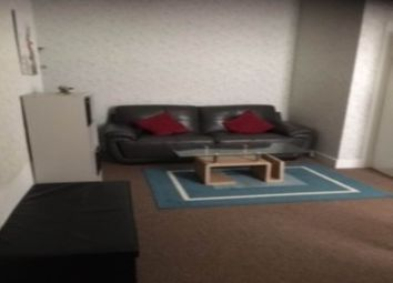 Thumbnail 1 bedroom flat to rent in Holburn Road, City Centre, Aberdeen