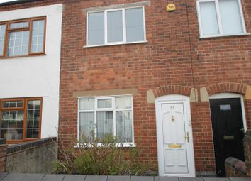3 bed terraced house to rent in Ashtree Road, Pelsall, Walsall WS3