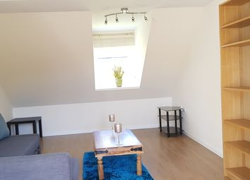 Thumbnail 4 bed flat to rent in Daniel Hill Mews, Sheffield