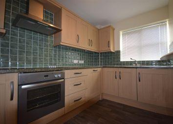 Thumbnail 2 bed flat to rent in Apt 3, Oakwood Court, Woodbottom Close, Baildon, Shipley