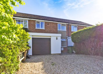 3 bed terraced house for sale in Finians Field, Barns Green, West Sussex RH13