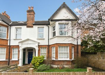 Thumbnail 3 bed property for sale in Panmuir Road, London