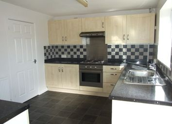 3 bed property to rent in Kennet Close, Bicester OX26