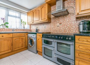 Thumbnail 3 bed maisonette for sale in North Street, Redhill