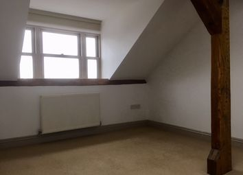 Thumbnail 1 bed flat to rent in South Court, Lewes