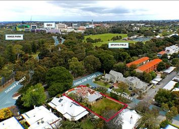 Thumbnail 4 bedroom property for sale in 8 Onslow Rd, Shenton Park Wa 6008, Australia