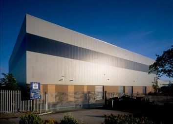 Thumbnail Light industrial to let in Walton Summit Centre, Walton Summit Road, Bamber Bridge, Preston