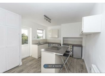 3 bed maisonette to rent in Bitterne Road West, Southampton SO18