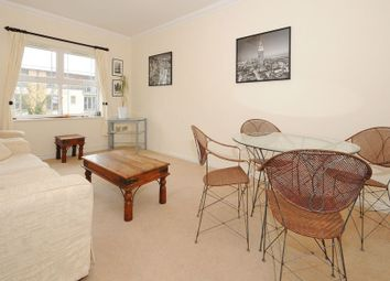 Thumbnail 1 bed flat to rent in Clarence Road, Windsor