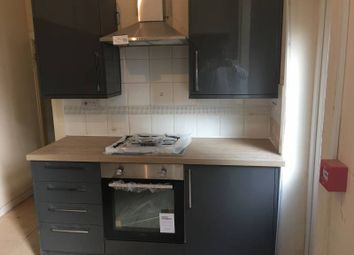 Thumbnail 4 bed semi-detached house to rent in Pembroke Street, Salford