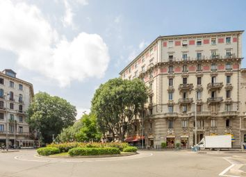 Thumbnail 2 bed apartment for sale in Via Plinio, Milano MI, Italy