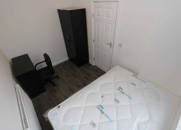 Room to rent in King Edward Road, Coventry CV1