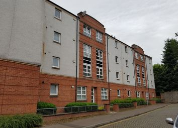 2 bed flat to rent in Fraser Road, Aberdeen AB25
