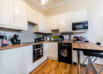 Thumbnail 1 bedroom flat for sale in Brownhill Road, Hither Green