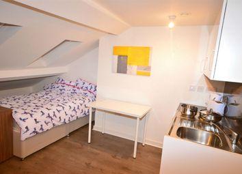 Thumbnail 1 bedroom flat to rent in Jameson House, John Street, City Centre, Sunderland, Tyne And Wear