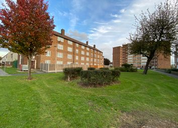 Thumbnail 2 bed flat to rent in Stanley Avenue, Barking