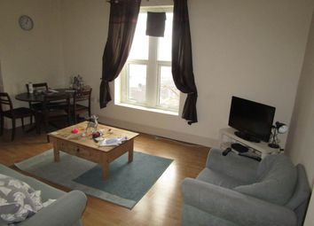 Thumbnail 3 bed flat to rent in Chaddesley Villas, Cromwell Street, Mount Pleasant