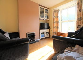 Thumbnail 3 bedroom terraced house to rent in Elm Grove Road, Farnborough