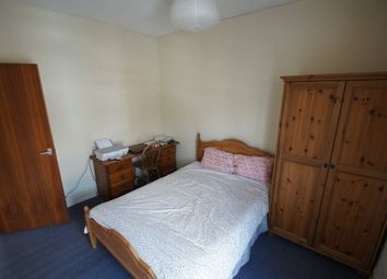 Thumbnail 2 bedroom end terrace house to rent in Hugh Road, Coventry