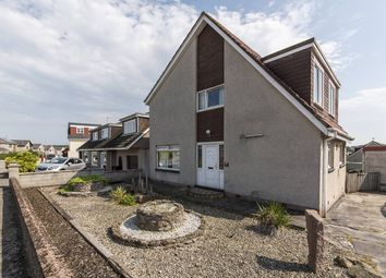 3 bed detached house for sale in Overton Circle, Dyce, Aberdeen AB21
